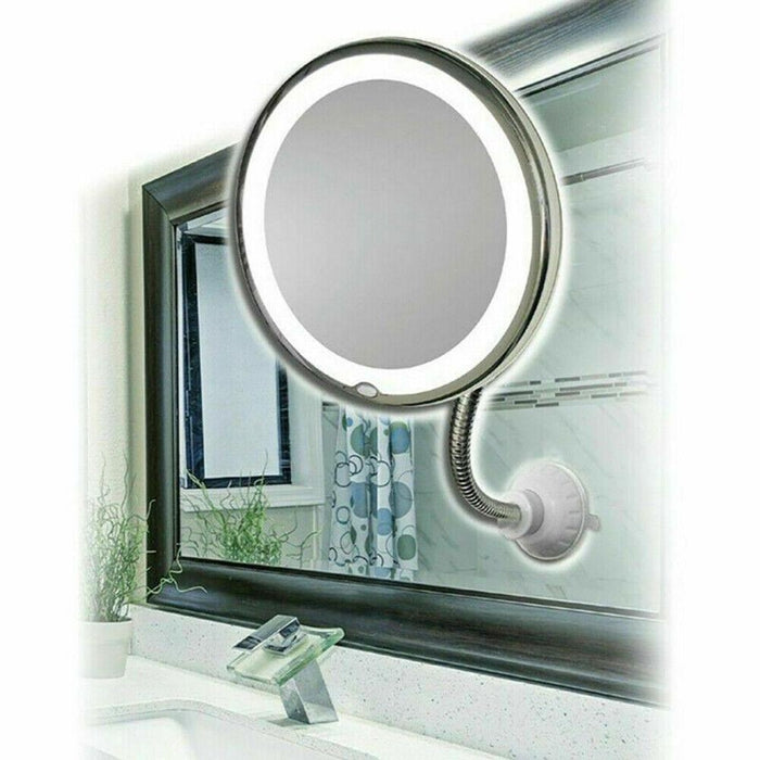 Image result for ultra flexible mirror