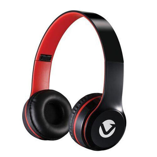 Volkano Nova Series Headphone | Shop Online | Snatcher