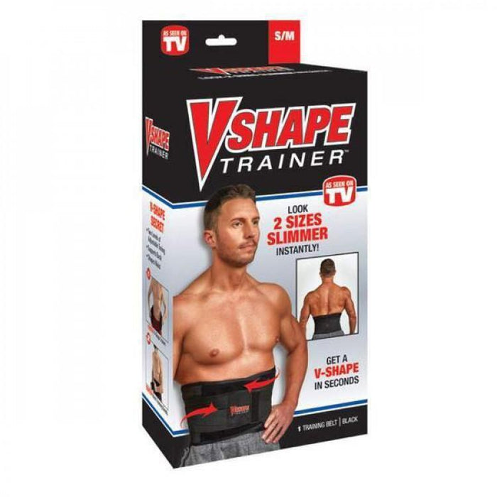 Vshape Trainer | Shop Online | Snatcher