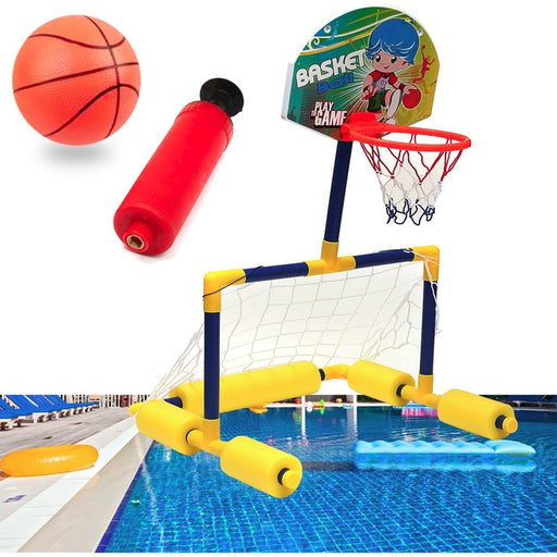 Water Sports Game Set In Box | Shop Online | Snatcher