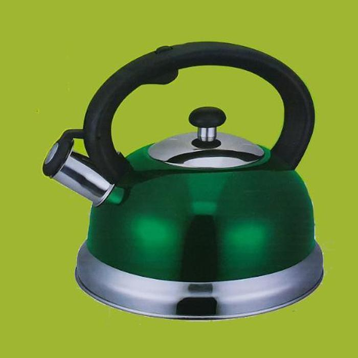 Whistling Kettle 3.0L | Shop Online | Snatcher