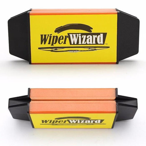 Wiper Wizard | Shop Online | Snatcher