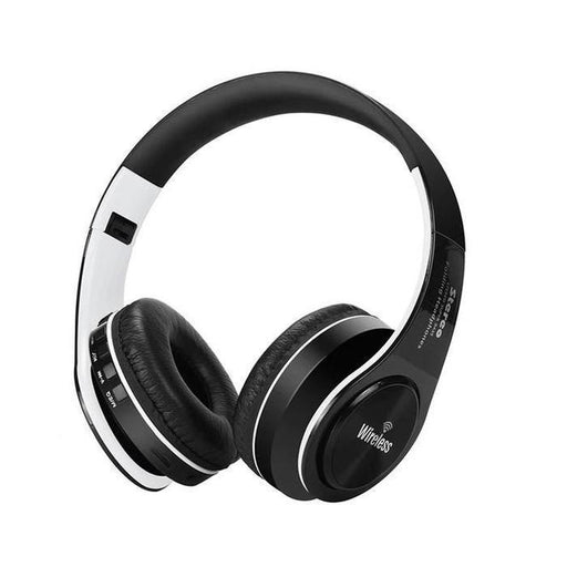 Wireless Stereo Headphones | Shop Online | Snatcher