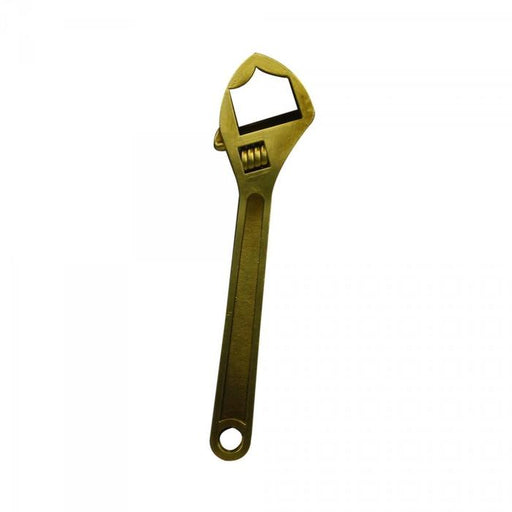 Wrench Bottle Opener | Shop Online | Snatcher
