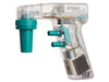 PIPETBOY acu 2 Pipette controller, transparent