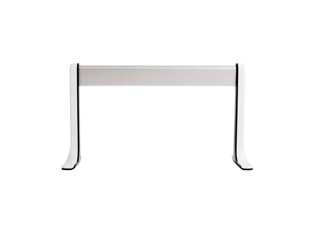Linear Stand (Holds up to 4 charging stations, mains adapter and charging stations sold separate)