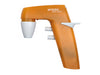 PIPETBOY pro Pipette Controller, orange