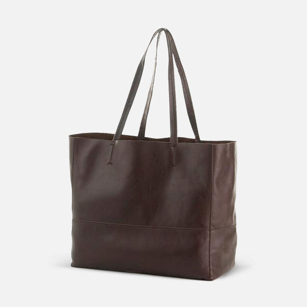 Tote bag (Women's)