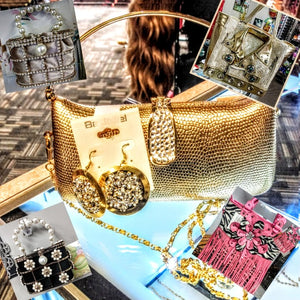 Stylish Purses and Handbag Gifts