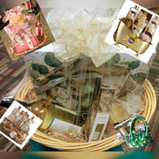 Trendy Gift Baskets and Gifts