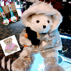 Gifts for Newborns and Infants