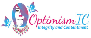 Optimism Integrity and Contentment, LLC