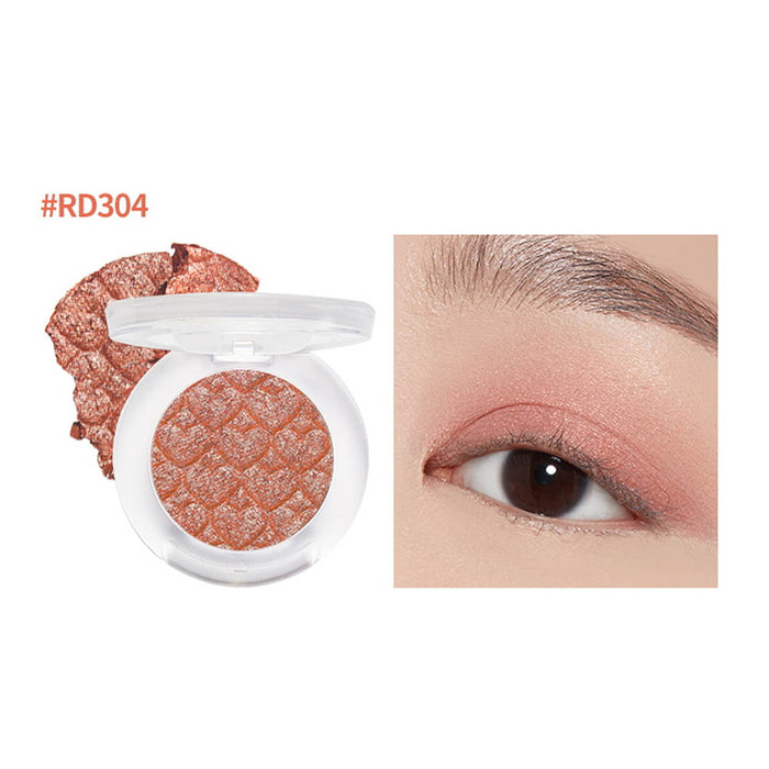 ETUDE HOUSE Look At My Eyes 2g