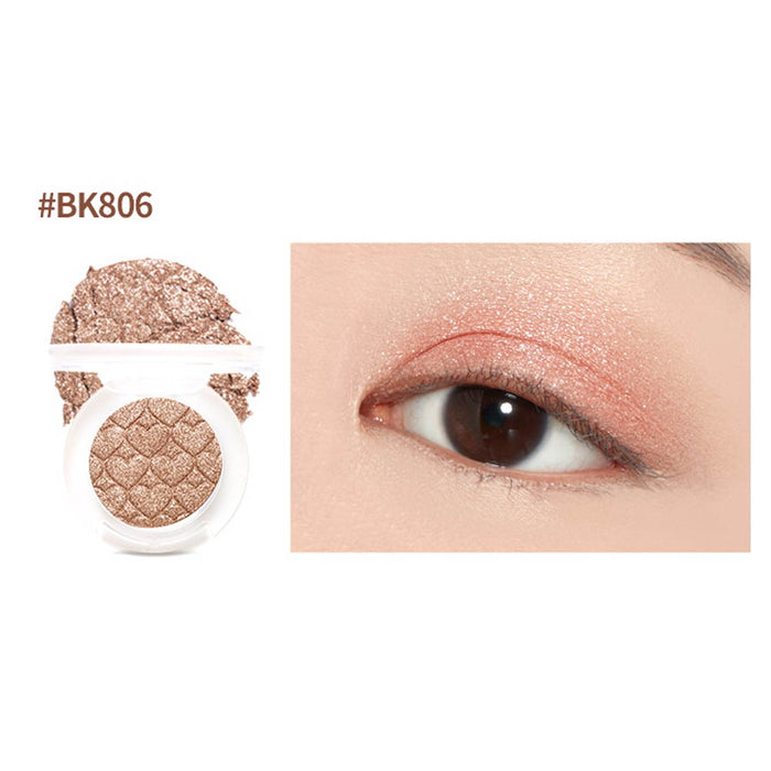 ETUDE HOUSE Look At My Eyes Jewel 1.7g