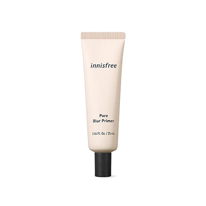 INNISFREE Pore Blur Primer 25ml