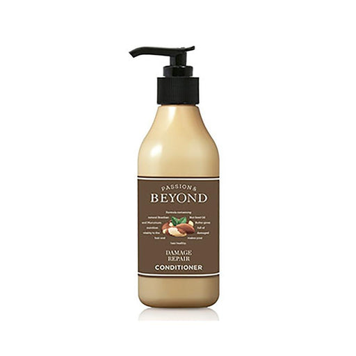BEYOND Damage Repair Conditioner 450ml - EnterTheBeauty