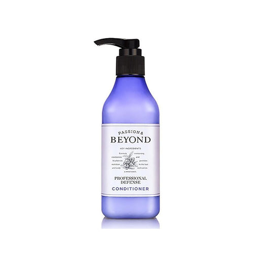 BEYOND Professional Defense Conditioner 450ml - EnterTheBeauty