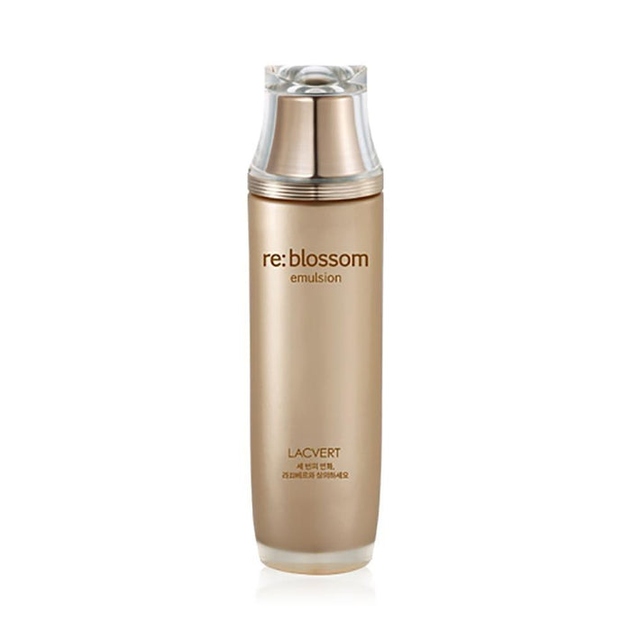 LACVERT Re:blossom Emulsion 150ml