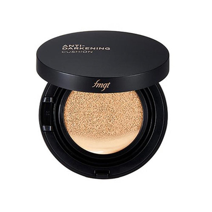 THE FACE SHOP fmgt Anti-Darkening Cushion 15g SPF50+ PA+++