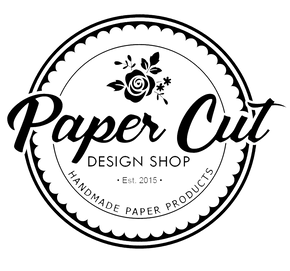 Paper Cut Design Shop