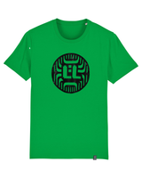 Shirt FRESH GREEN LOGO