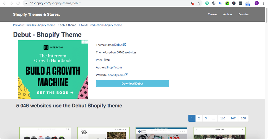 shopify-themes-&-stores