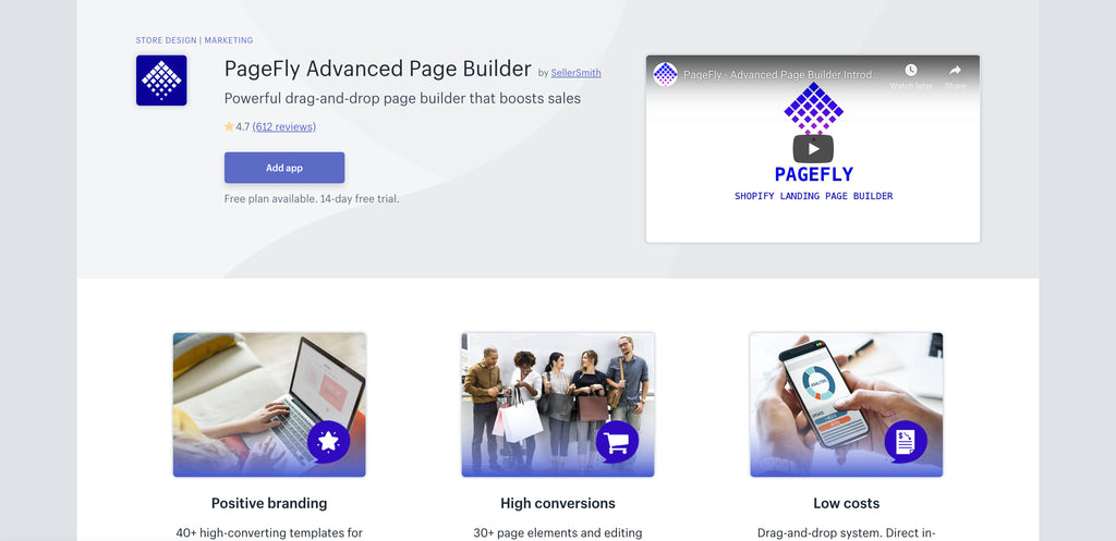 PageFly-Advanced-pagebuilder