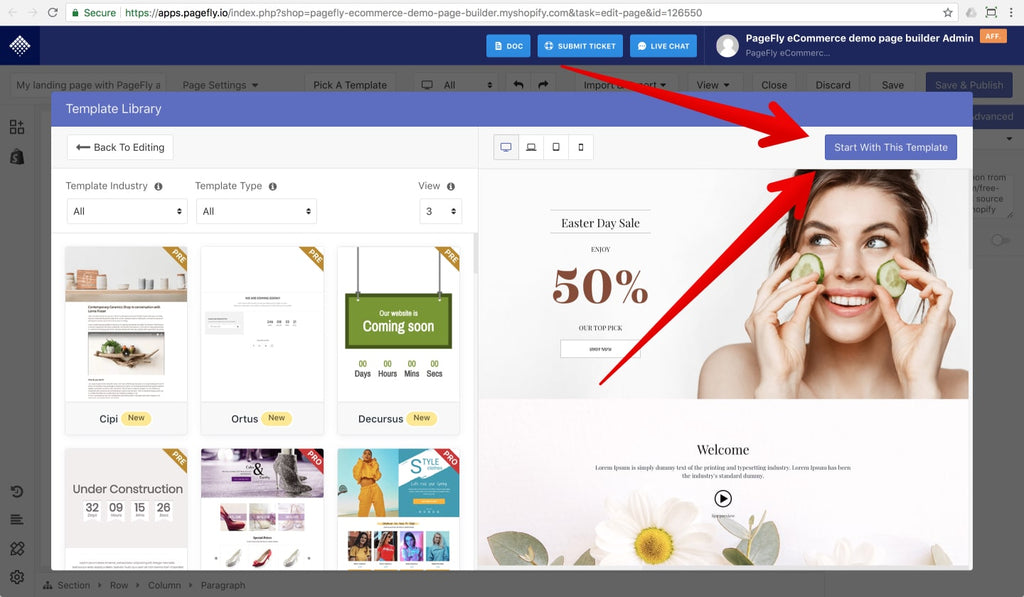 case-study-tutorial-the-shopify-landing-page-importance-10