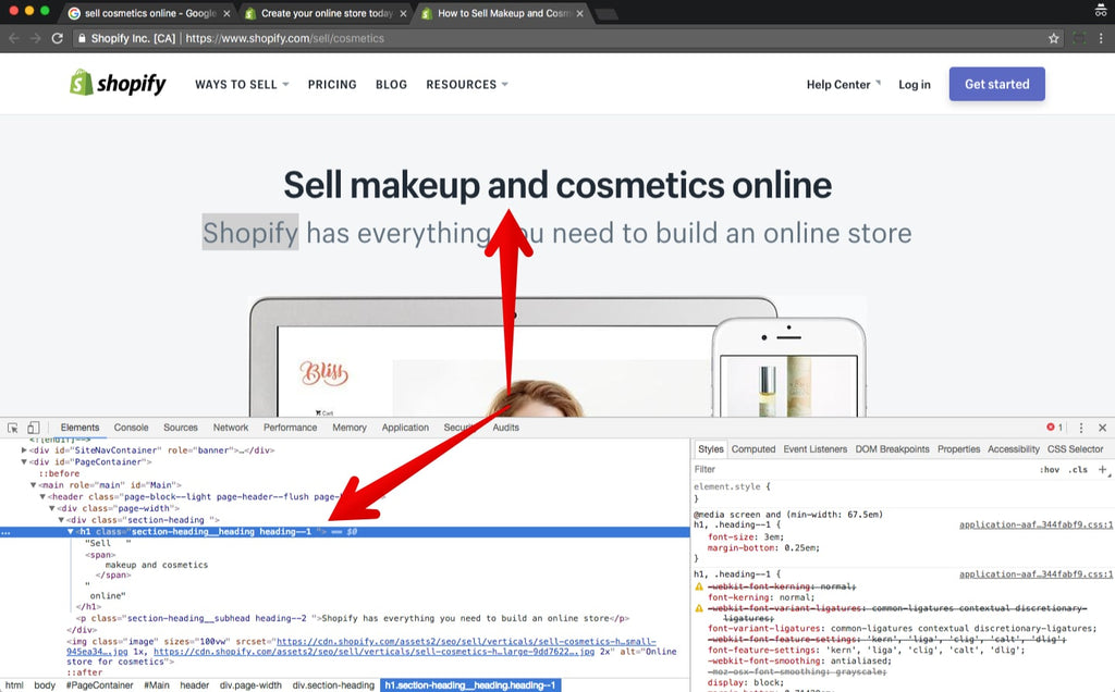 case-study-tutorial-the-shopify-landing-page-importance-6
