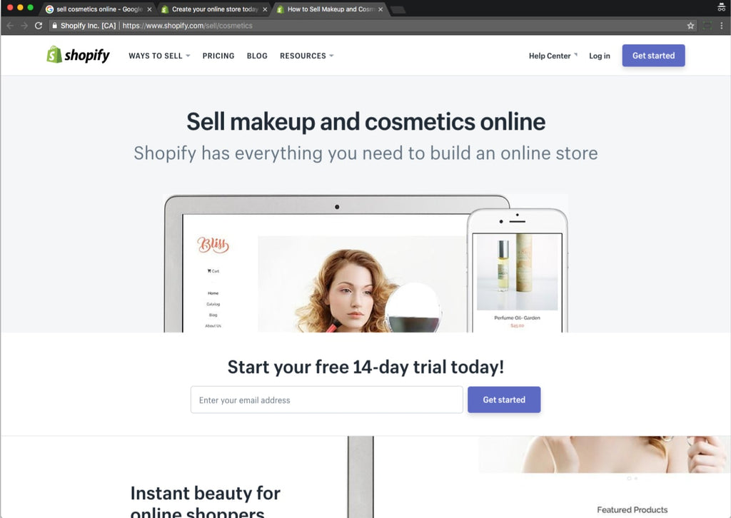 case-study-tutorial-the-shopify-landing-page-importance-7