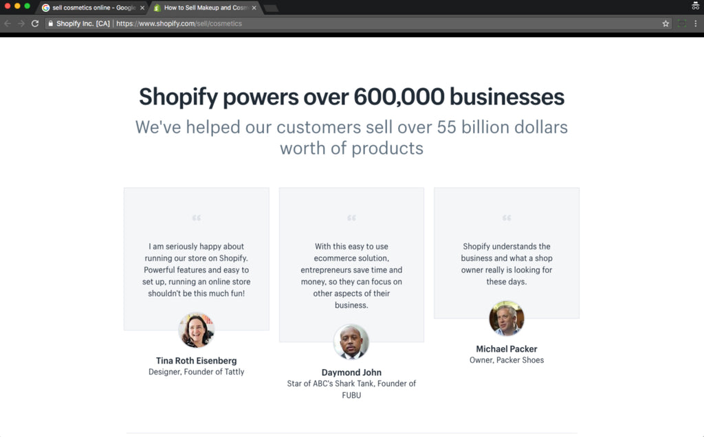 case-study-tutorial-the-shopify-landing-page-importance-8
