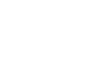 made with all natural ingrdients