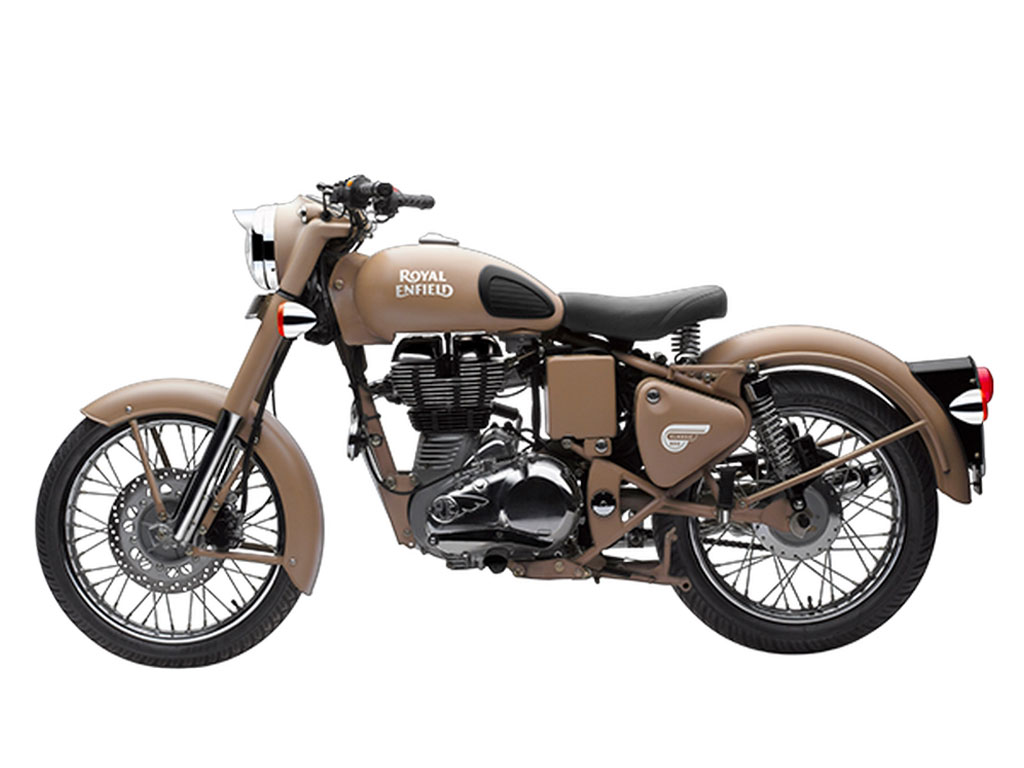 shopify india royal enfield