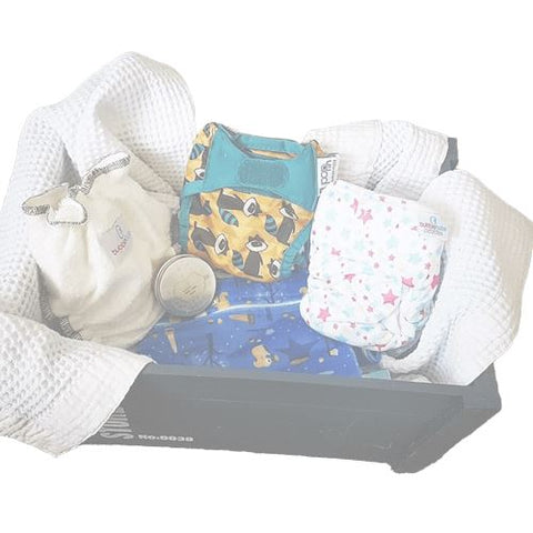 NEWBORN VALUE PACKS