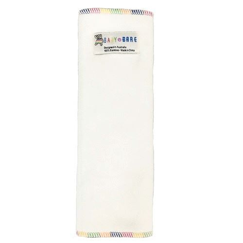 Baby Bare Night Trifold Booster
