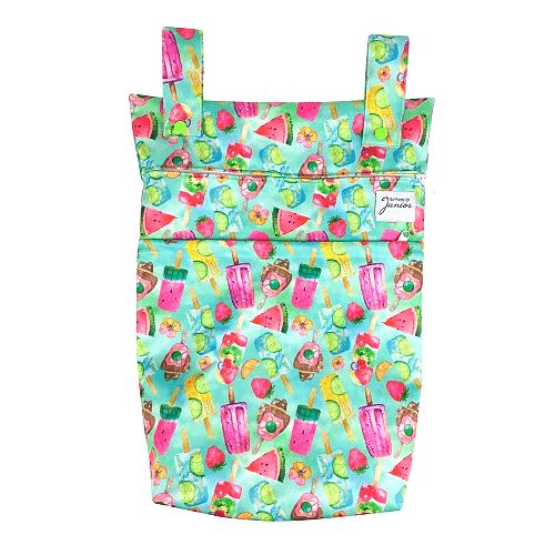 Bottoms Up Junior Wetbag Summer Delish