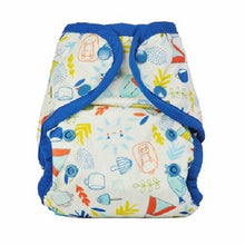 Seedling Pocket Nappy Explorer