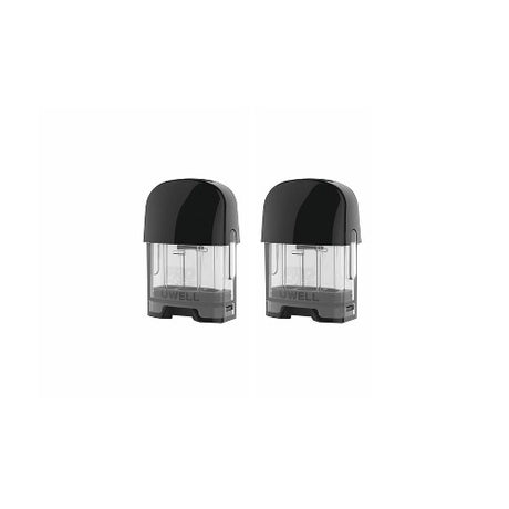 Uwell Caliburn G Replacement Pods (2 Pack)