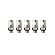Innokin Ajax Coils (5 Pack) - Best4ecigs Vape