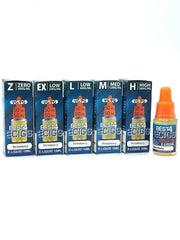 Strawberry E-Liquid by Best4ecigs (10ml) - Best4ecigs