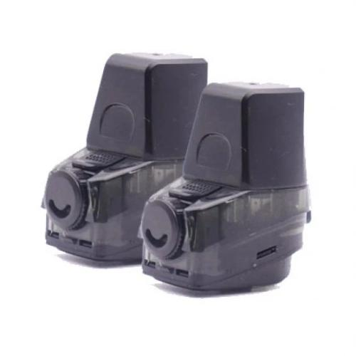 Geekvape Aegis Boost Replacement Pods (2 Pack) - Best4ecigs Vape