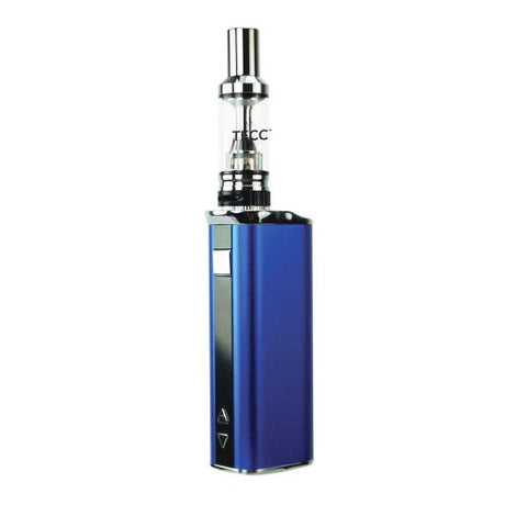 Eleaf Arc 5 40W Starter Kit 40w (TECC) - Best4ecigs Vape