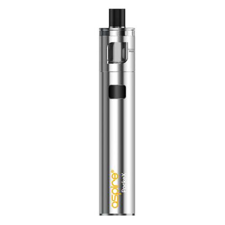 Aspire PockeX AIO Starter Kit - £24.99 - Best4ecigs Vape