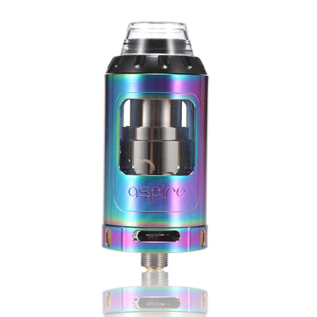 Aspire Sub-Ohm Tanks