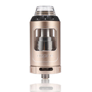 Aspire Athos Tank (2ml) - Best4ecigs Vape