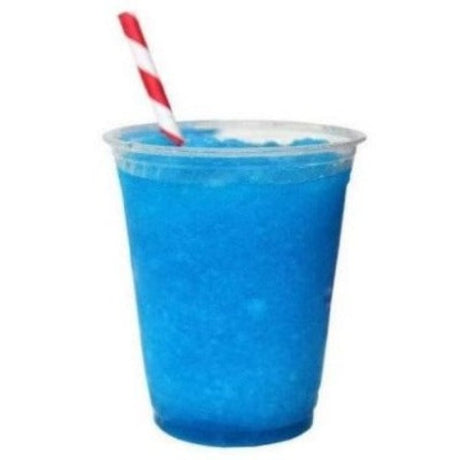 Best4ecigs Blue Slush Short Fill E-Liquid (50ml) *NEW* - Best4ecigs Vape