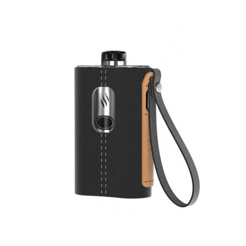 Aspire Cloudflask Pod Kit (50W)