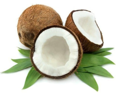 Best4ecigs Coconut Short Fill (50ml) - Best4ecigs Vape