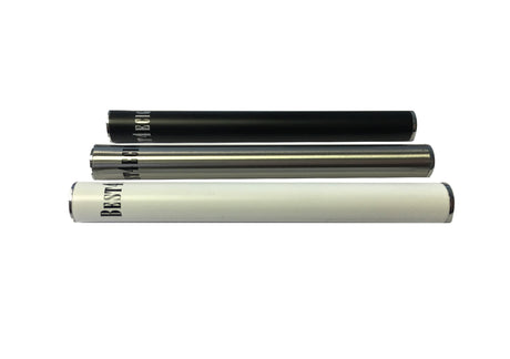 NEW Classic 320 Battery (510) - Best4ecigs Vape