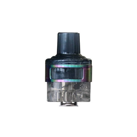Eleaf iJust AIO Replacement Pod - Best4ecigs Vape